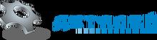 ООО «Турбо Инжиниринг» / ООО ТК «ГРУППА ДЕТАЛЕЙ» / ООО Торговая Компания «ГРУППА ДЕТАЛЕЙ»