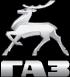 ООО «ТСС Кавказ»