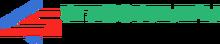 Iglofiltr Vellpoint-600 / ООО «Радиотехника»