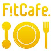 FitCafe.ru