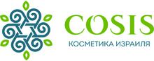 ИП Рогова Мария Александровна / COSIS