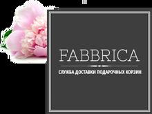 ИП Игонтова Надежда Александровна