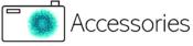 Ul Accessories
