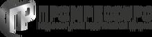 ООО «НПФ Промрессурс» / ООО «НАУЧНО Производственная ФИРМА Промрессурс»