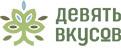 ООО «Корпоративный сайт»