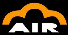 Airprocompressor