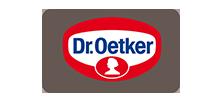 ООО «Д-Р Оеткер»