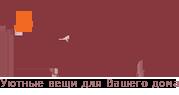ООО «Тенета ПРО»
