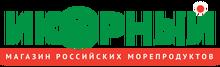ИП Чеканова Эльвира Вячеславовна / ООО «Икорный»