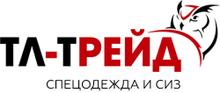 ООО «ТЛ-ТРЕЙД»