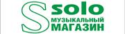 Solo Irkutsk