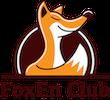 FoxEn Club
