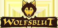 Wolfsblut Tver