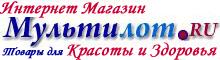 ООО «Профконтакт»