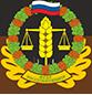 ИП «Макаров Николай Викторович»