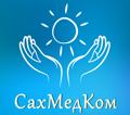 Sakhmedcom 65