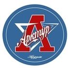МБУ «Спортивная ШКОЛА «Арктур»