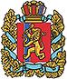ИП «Прохоренко Юрий Владимирович»