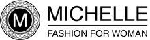 Michelle Fashion