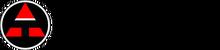 Terna Ski