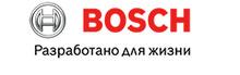 Remont Bosch Service