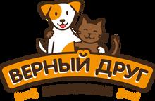 ООО «Зоомагазин»