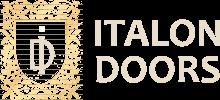 Italon-Doors