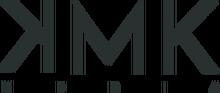 KMK Media
