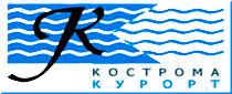 Kostroma Kurort