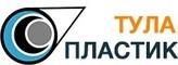 tula-plast71.ru
