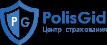 Sinergiya / ООО «Полисгид»