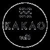 Cafekakao