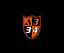 Evakovrik 34