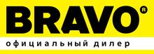 Dveri Bravo