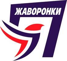 Msk Zhavoronki