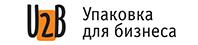 ООО «ПФВ»
