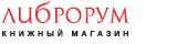 ООО «Простая История»