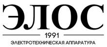 Kabelnaya Armatura / ОАО «Дагэлектроавтомат»