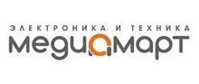 ООО «Валюра»