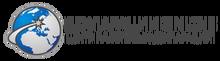 Центр налоговых деклараций / ИП «Галимов Венер Васигатович»