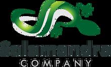 Salamandra Company