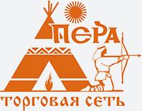 ИП «Артеев Иван Семенович»