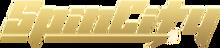 ООО «Компанией электронных платежей «АССИСТ»