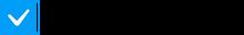 OneBox CRM + ERP + BPM