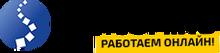 ИП «Огурцов Сергей Викторович»