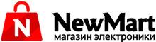 ООО «МЕГА-Трейд»