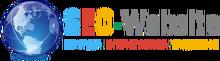 Веб-сайты для компаний и отелей, студия разработки и продвижения сайтов «SEO-Website» / ООО «СЕО-Вебсайт»