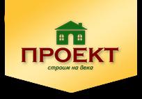 ООО «Проект»