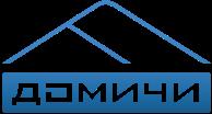 ООО «Домичи»