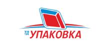 ООО «ТД Упаковка» / NovaPakPro